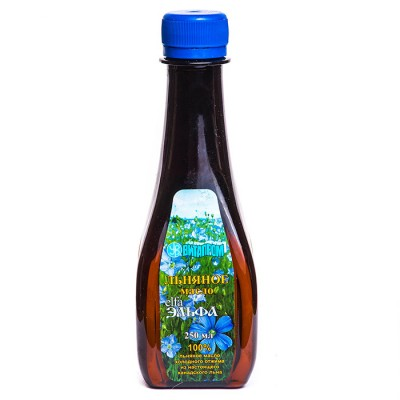льняное масло для очищения кишечника отзывы